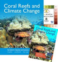 coral reefs maldives reef id books books order products coralwatch