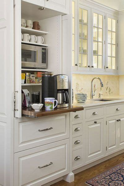 Clever Storage Solutions Behind Closed Doors | clever storage solutions behind closed doors new