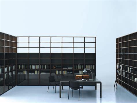 porro libreria libreria componibile system by porro design piero lissoni