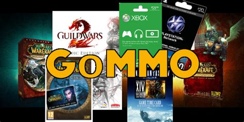 Gw2 Gem Gift Cards - selling us guild wars 2 gem card 2 000 gems for 20 usd