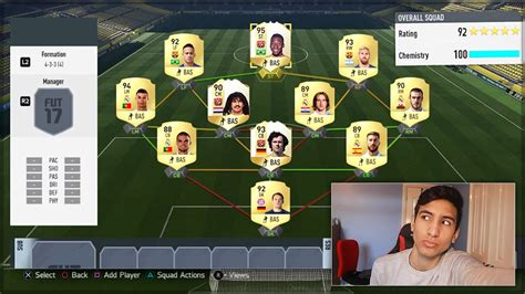 17 best images about how world s highest team in fifa 17