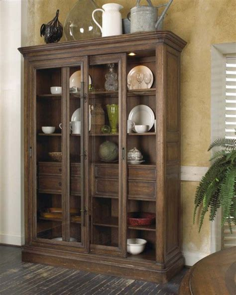 dining room wine cabinet 17 best ideas about corner wine cabinet on pinterest