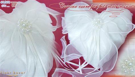 cuscini per anelli matrimonio cuscino anelli matrimonio cuscino portafedi cuscino
