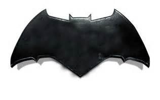 batman new logo 2016   clipartsgram