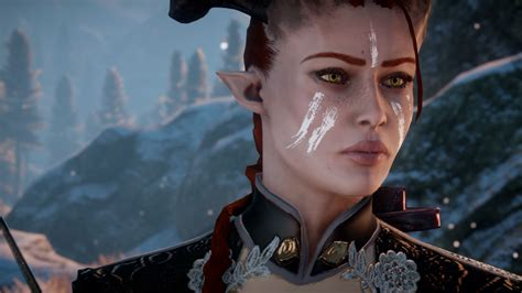 can you change your hair on dragon age inquisition how to change your hair in dragon age inquisition long