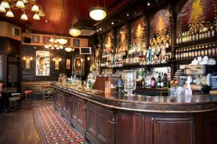 Great Room Restaurant Belfast - 5 things i ve learned in pubs as a phd student pubs and publications