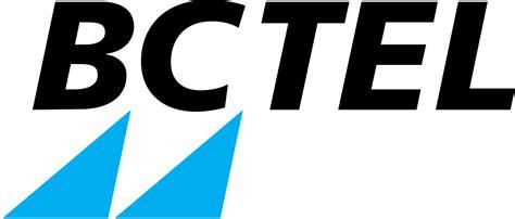Bc Tel Lookup File Bc Tel Logo Svg Wikimedia Commons
