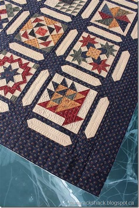 Quilt Sashing Designs by 1000 Ideas About Sler Quilts On Quilts
