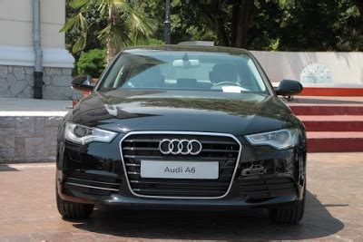 Newest Audi Model by Fast Cars New Audi Cars Model
