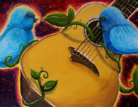 imagenes artisticas informacion imagenes artisticas 2 taringa