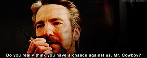 film quotes die hard die hard quotes funny gifs