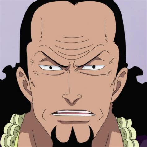 inilah artis indonesia yg mirip tokoh anime page 2 kaskus