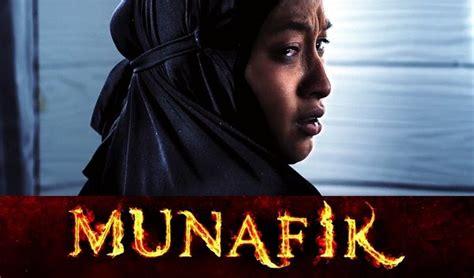 film munafik review review film munafik the story of my life