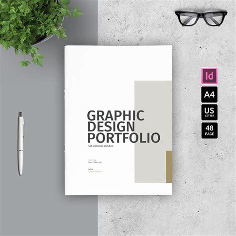 consultez ce projet behance u201cgraphic design