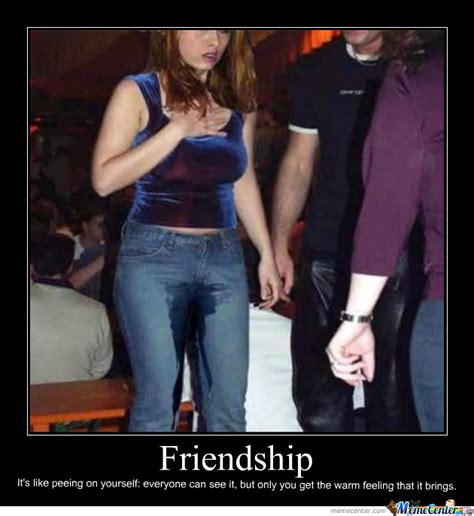 Friendship Meme - funny memes about bad friends image memes at relatably com