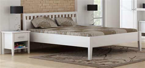 wohnzimmer einrichten farben - Französische Betten 140x200