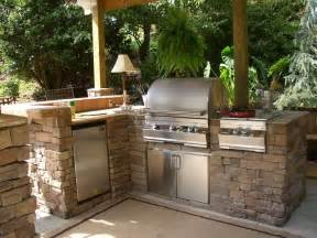 Backyard Kitchens Outdoor Covered Outdoor Living Space Small Patio Ideas