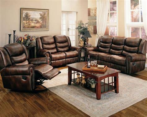 big lots leather sofa big lots store furniture united states big lots photo of