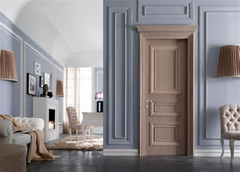 porte design italian luxury custom interior doors catalogue of modern