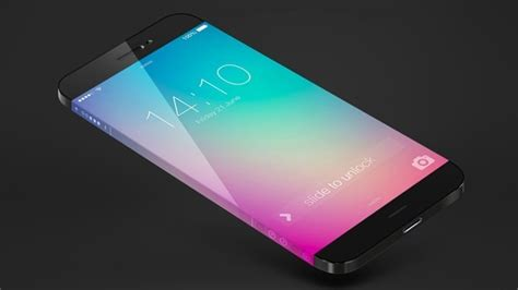apple iphone 6 release date apple after ios 8 release iphone6 release date approaches the rem