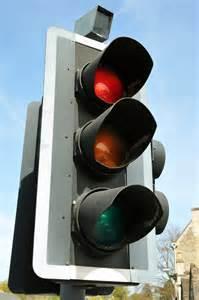 cameras on traffic lights traffic light cameras road signs