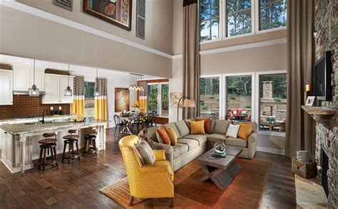 24 large open concept living room designs 24 large open concept living room designs page 5 of 5