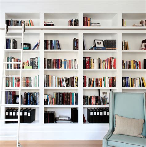 white library bookcase library white library wall bookcase in antiqued white