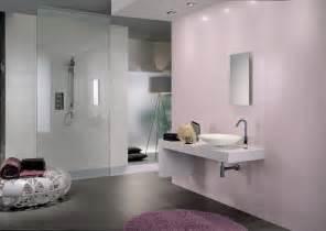 d 233 co salle de bain moderne