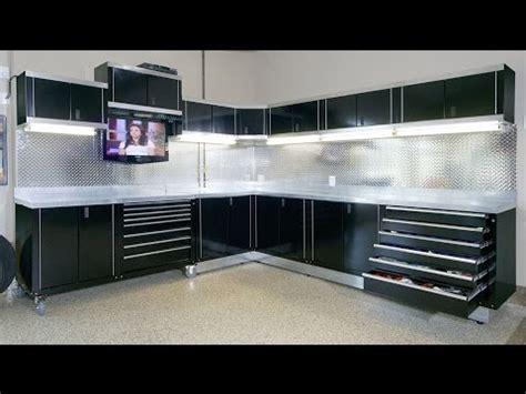 Home Depot Design Garage Garage Cabinets Garage Cabinets In Home Depot
