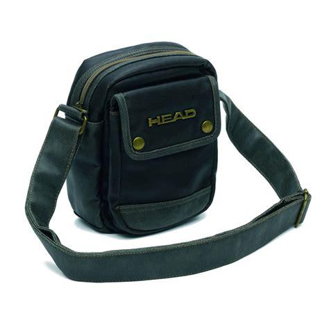 small travel shoulder bag tapestry shoulder bag