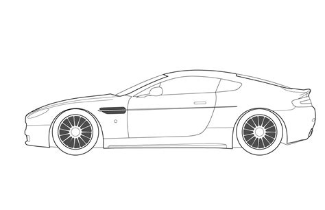 blank coloring pages cars blank race car coloring pages allmadecine weddings
