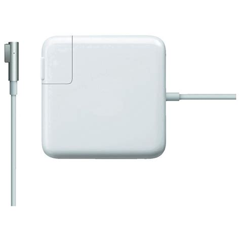 Macbook Air Charger apple macbook air compatible ac power adapter 45w monsieur prix mister price