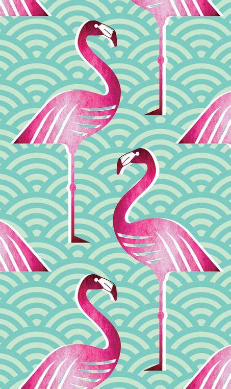 fabric pattern love pink flamingo fabric pattern flamingo pattern print