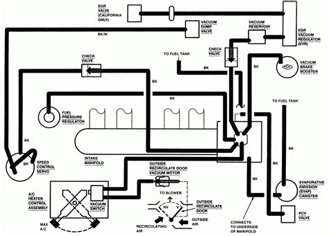 1999 ford zx2 wiring diagram ford diagram schematic