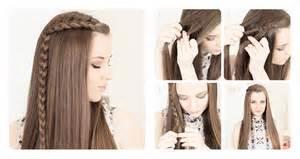 Imagenes de peinados con trensas apexwallpapers com