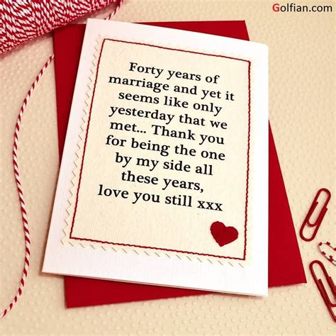Wedding Anniversary Quotes by Marriage Wishes Quotes Quotes Of The Day