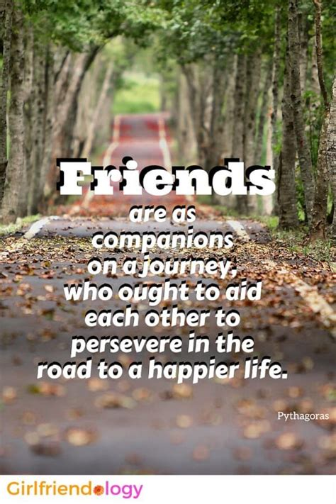 images  inspiration quotes  women  pinterest friendship  years quotes