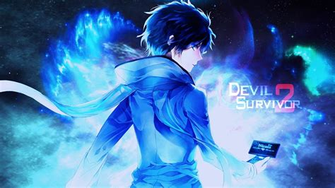 download wallpaper anime hd pack devil survivor pack wallpapers anime full hd 1