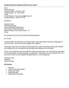 Sharepoint Analyst Cover Letter by Admission Cover Letters Jianbochen