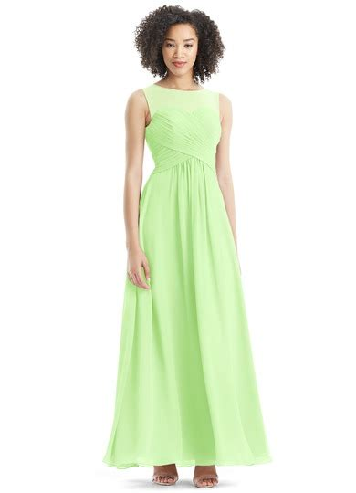 Gigi Dres Bd azazie gigi bridesmaid dress azazie