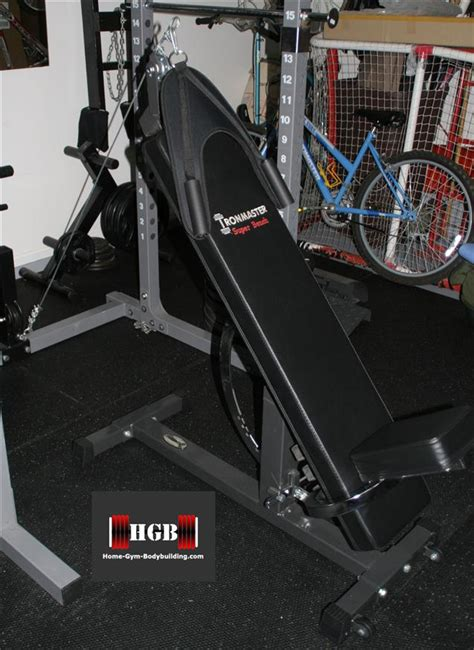 gnn bathroom fans makeshift workout bench 28 images super strong