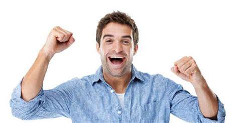 imagenes de rostros alegres diez rasgos inconfundibles que muestran que una persona es