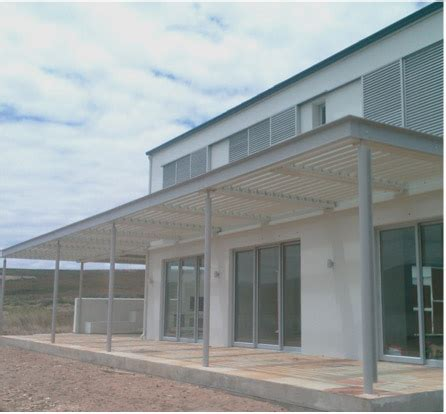 louvre awnings cape town foldo awnings awnings cape town awnings guateng