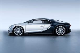 Bugatti Photos 2017 Bugatti Chiron Look Review Resetting The