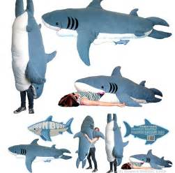 shark sleeping bag shark sleeping bag car interior design