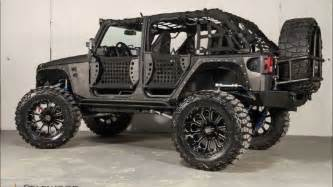 Out Jeep Wrangler For Sale 2013 Jeep Wrangler Unlimited Metal Jacket By Starwood