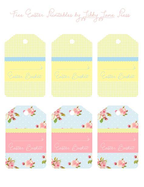 printable gift basket tags tags para imprimir gratis imagui