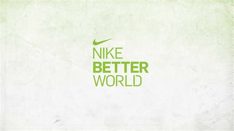 nike better world ark africa studies brand design advertising