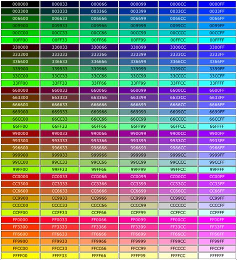 html background colors mister wilson s web design class html adding color