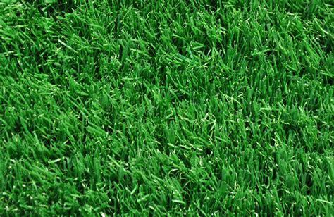 Karpet Rumput Sintetis Murah pp menempatkan hijau rumput sintetis karpet untuk rumah